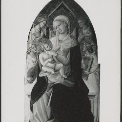 Image for K1556 - Photograph, circa 1930s-1960s