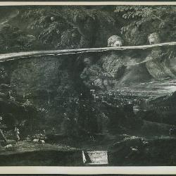 Image for K1543 - Photograph, circa 1930s-1960s