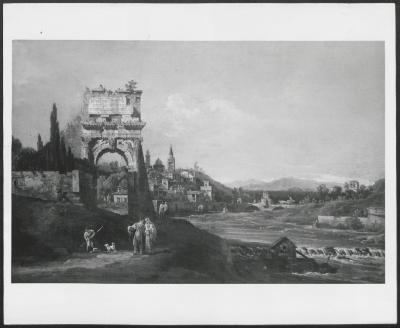 Image for K1589 - Photograph, circa 1930s-1960s