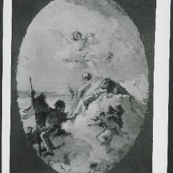 Image for K1588 - Photograph, circa 1930s-1960s