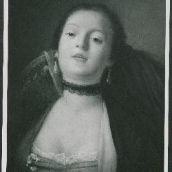 Image for K1590 - Photograph, circa 1930s-1960s