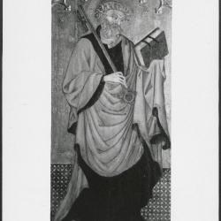 Image for K1582 - Photograph, circa 1930s-1960s