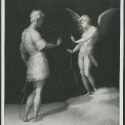 Image for K1618 - Photograph, circa 1930s-1960s
