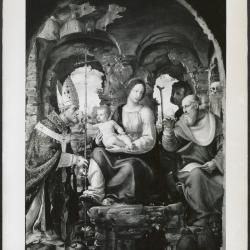 Image for K1626 - Photograph, circa 1930s-1960s