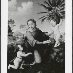 Image for K0162 - Photograph, circa 1930s-1960s
