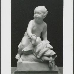 Image for K1677 - Photograph, circa 1930s-1960s
