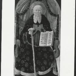 Image for K1728 - Photograph, circa 1930s-1960s