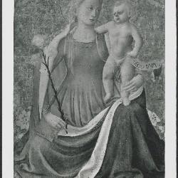 Image for K1720 - Photograph, circa 1930s-1960s