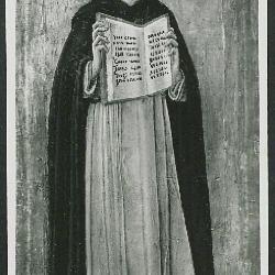 Image for K1744A - Photograph, circa 1930s-1960s