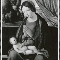 Image for K1753 - Photograph, circa 1930s-1960s