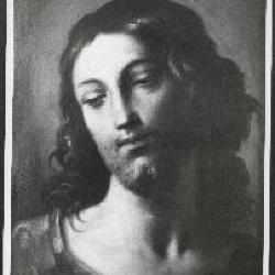 Image for K1761 - Photograph, circa 1930s-1960s