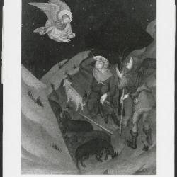 Image for K1777 - Photograph, circa 1930s-1960s