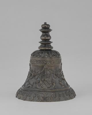 Image for Table Bell