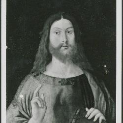 Image for K1791 - Photograph, circa 1930s-1960s