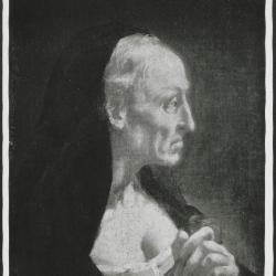 Image for K1809 - Photograph, circa 1930s-1960s