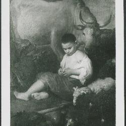Image for K1826 - Photograph, circa 1930s-1960s
