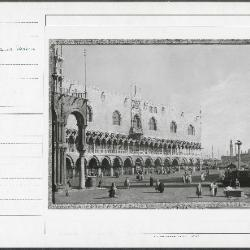 Image for K1805 - National Gallery of Art mounted photograph, circa 1940s-1950s