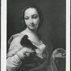 Image for K1839 - Photograph, circa 1930s-1960s