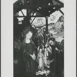 Image for K1862 - Photograph, circa 1930s-1960s