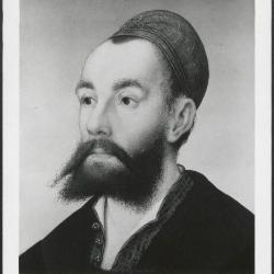 Image for K1886 - Photograph, circa 1930s-1960s