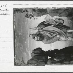 Image for K1903 - National Gallery of Art mounted photograph, circa 1940s-1950s