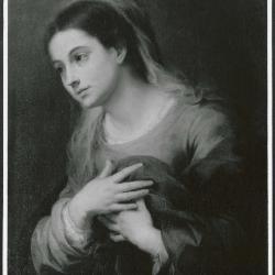 Image for K1866 - Photograph, circa 1930s-1960s