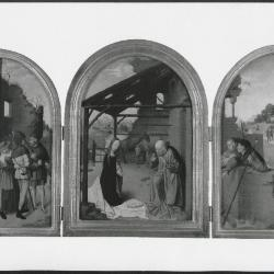 Image for K1875 - Photograph, circa 1930s-1960s