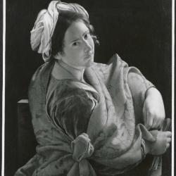Image for K1949 - Photograph, circa 1930s-1960s