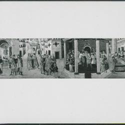 Image for K1929 - Photograph, circa 1930s-1960s
