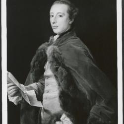 Image for K1959 - Photograph, circa 1930s-1960s