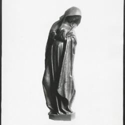Image for K1963A - Photograph, circa 1930s-1960s