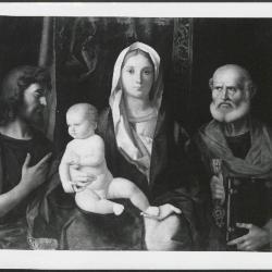 Image for K1904 - Photograph, circa 1930s-1960s