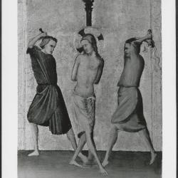Image for K0197 - Photograph, circa 1930s-1960s