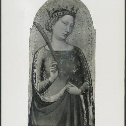 Image for K0198 - Photograph, circa 1930s-1960s