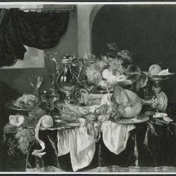 Image for K1986 - Photograph, circa 1930s-1960s
