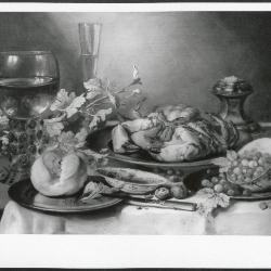 Image for K1967 - Photograph, circa 1930s-1960s