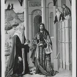 Image for K2009 - Photograph, circa 1930s-1960s