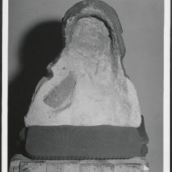 Image for K2079 - Photograph, circa 1930s-1960s