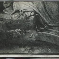 Image for K0207 - Photograph, circa 1930s-1960s