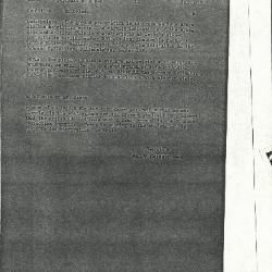 Image for K0208 - Alan Burroughs report, circa 1930s-1940s