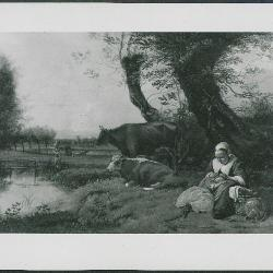Image for K2104 - Photograph, circa 1930s-1960s