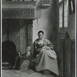 Image for K2120 - Photograph, circa 1930s-1960s
