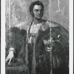 Image for K2189 - Photograph, circa 1930s-1960s