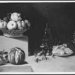 Image for K2176 - Photograph, circa 1930s-1960s