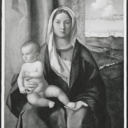 Image for K2188 - Photograph, circa 1930s-1960s