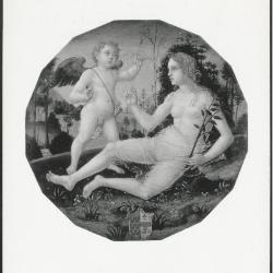 Image for K0222 - Photograph, circa 1930s-1960s