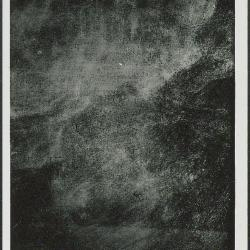 Image for K0218 - Alan Burroughs report, circa 1930s-1940s