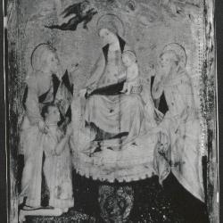 Image for K0022 - Photograph, circa 1930s-1960s