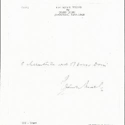 Image for K0226 - Expert opinion by Marle, circa 1920s-1930s