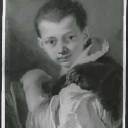 Image for K0232 - Photograph, circa 1930s-1960s